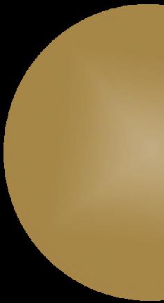 boule_no_shadow